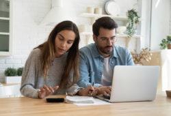Cómo tener una buena gestión de finanzas personales