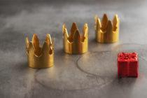 Consejos de ahorro para los Reyes Magos