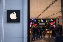 Apple pierde demanda contra startup Corellium