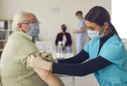 CanSino será la vacuna para Querétaro y su personal de educación