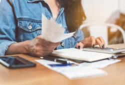 Cómo hacer rendir tu capital inicial