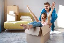 Qué es mejor comprar o rentar vivienda