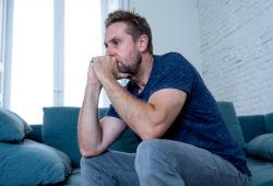 Cómo superar la depresión por desempleo