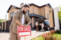 Cómo elegir colonia para comprar casa