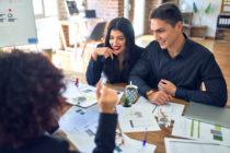 Cómo solicitar un crédito individual en Compartamos Banco