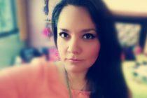 Cintya Ojeda fundadora de Estudio Lamma