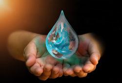 Consejos para reducir tu consumo de agua