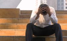 Cómo liquidar las deudas de tus créditos