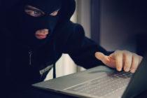 Alertan por un nuevo virus bancario troyano