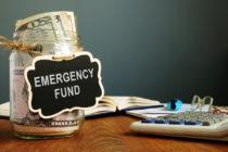 Cómo crear un fondo de ahorro