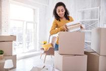 rentar un departamento o una habitación para tener un ingreso extra