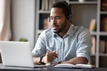 cursos online para aprender a mejorar tus finanzas personales