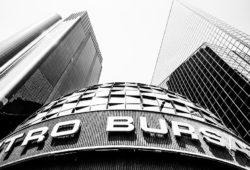 empresas más atractivas para invertir en la BMV