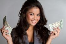 Tu personalidad es la clave para entender tus finanzas