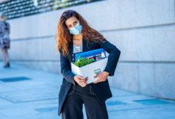 Cómo realizar un retiro parcial de tu Afore por desempleo