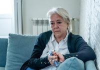 Cómo cobrar la pensión del IMSS de un familiar fallecido