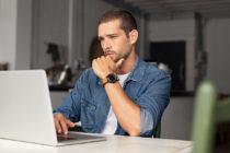 frases que te llevan directo al fracaso en tu negocio