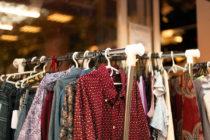 Ventajas de comprar ropa SecondHand