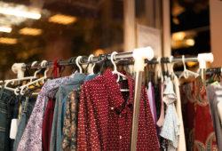 comercio Las nenis han logrado insituirse como un referente para las ventas