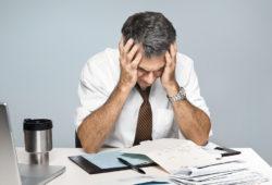 Evita estos errores financieros