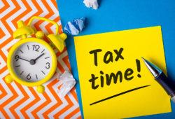 Descuentos en impuestos de la CDMX y Edomex