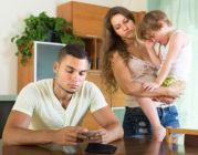 Lo que debes saber sobre las reparadoras de crédito