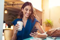 La experiencia de compra es fundamental para quien quiera mejorar sus negocios.