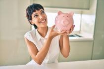 Comienza a ahorrar para tu retiro a los 25 años