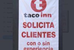 Taco Inn