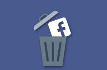 Facebook cuentas falsas India
