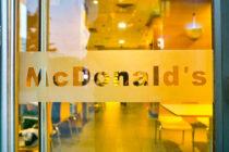 McDonald's-IA