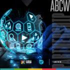 ABCW, presenta su producto estrella Partnership