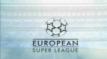 Superliga y el valor de marca