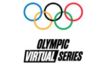 Los Juegos Olímpicos Virtuales llegarán antes que los de Tokio