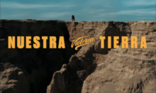Cerveza Victoria lanzó una nueva campaña para celebrar a la Tierra