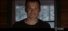 Dexter Morgan vuelve