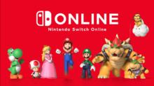 El servicio online de Nintendo no termina por convencer a su clientes