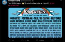 Lollapalooza-2021