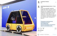 Renault-IKEA-Instagram