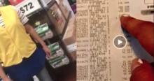 Walmart-Colchón-mujer
