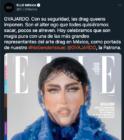 ELLE México LGBT