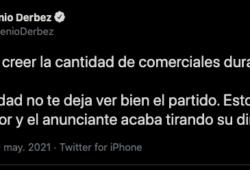 Eugenio-Derbez-Cruz-Azul