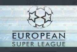 Superliga FIFA
