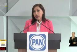 Pan-Yolanda-Who