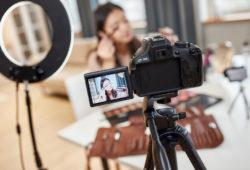 YouTube-Beauty-Bloger