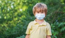 pandemials