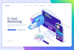marketing-e-mail