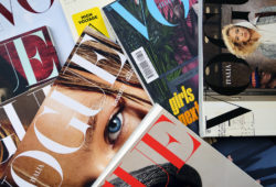 Vogue-Condé-nast-