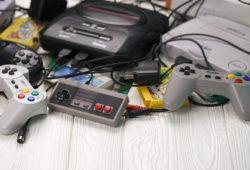 consolas-videojuegos-apple