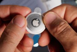 Airtag-localizadores-Apple